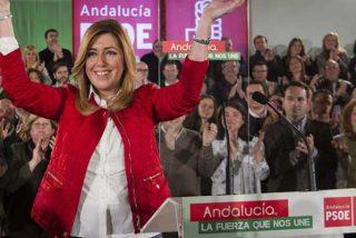 Un PSOE andaluz en la inopia: acusa a Canal Sur de no cubrir una romería que no se celebró