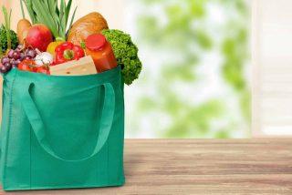 Los artículos reutilizables, eficaces y seguros frente al COVID-19