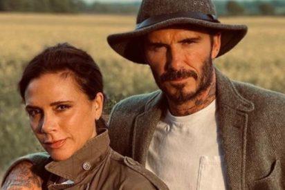 La prensa británica anuncia el divorcio de David y Victoria Beckham: toda la verdad sobre su separación