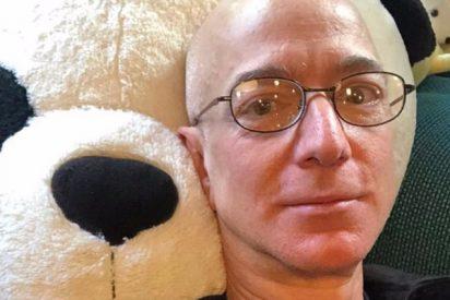 """""""Nuestra familia ha sido destrozada"""": el cuñado deJeff Bezos saca la artillería pesada contra el dueño de Amazon"""