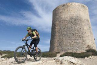 101 rutas por España para organizar unas vacaciones sobre ruedas