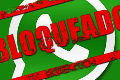 El mejor truco para saber si alguien te ha bloqueado en WhatsApp