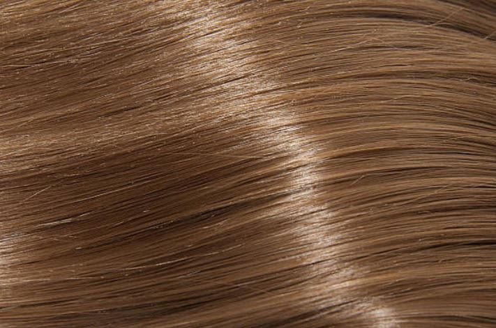 Mejores ampollas para pelo dañado