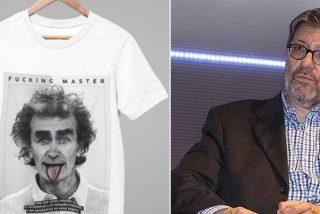 Ignacio Camacho (ABC) teje la larga lista de negligencias del Gobierno con las camisetas de un burlón Fernando Simón de puntilla