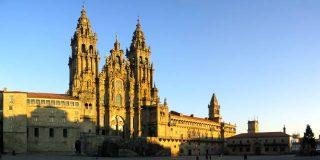 Galicia: Descubre Santiago de Compostela