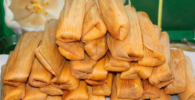Descubre Centroamérica a través de su cocina