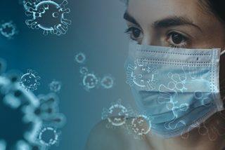 Coronavirus: ¿Cuál es la mejor manera de evitar los contagios?