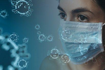 Covid-19: los vacunados tendrán que mantener las restricciones hasta que se conozca si pueden transmitir el virus