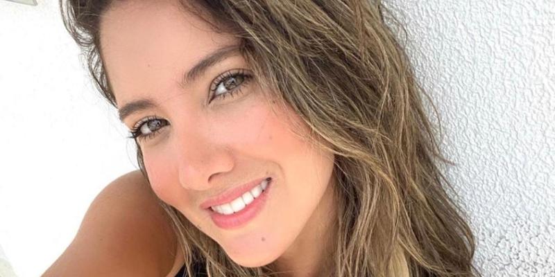 La exmiss Daniella Álvarez pierde la pierna izquierda en una cirugía