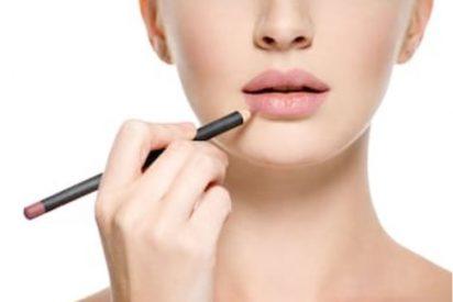 Mejores perfiladores de labios