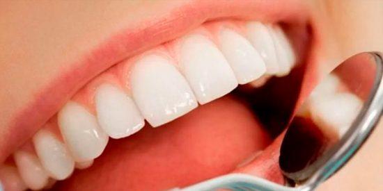 Estos son los problemas en la boca que te puede ocasionar la mascarilla y que debes evitar