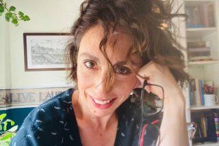 Galicia/ Feria del libro de Santiago: Elba Pedrosa firmará su nuevo libro