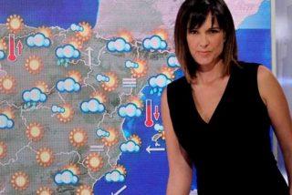 La nueva estrella informativa de la TVE de Sánchez e Iglesias tiene un oscuro pasado 'corrupto'