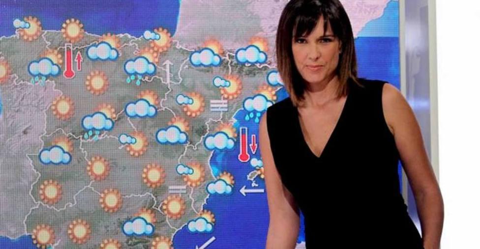 La nueva estrella informativa de la TVE de Sánchez e Iglesias tiene un pasado 'pringoso'