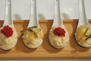 Ensaladilla rusa: la mejor receta casera