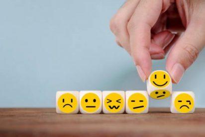 Felicidad y Edad: ¿Sabías que a los 47 años en cuando tienes más probabilidades de volverte infeliz?