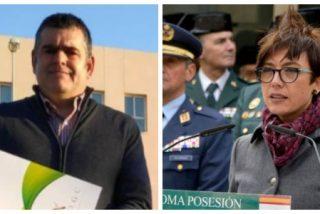 Entrevista a Francisco Pajuelo (Asociación PROGC):