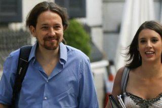 El vídeo de Pablo Iglesias y los 160.000 euros 'giratorios' que pueden acabar con su carrera política