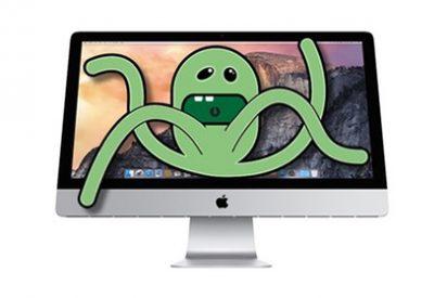 ¿Los Mac necesitan software antivirus?