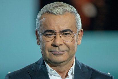 La tele de 'rojos y maricones' causa una caída millonaria a Mediaset: Jorge Javier Vázquez con un pie fuera de Telecinco