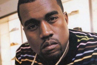 Kanye West pagará los estudios universitarios a la hija de George Floyd