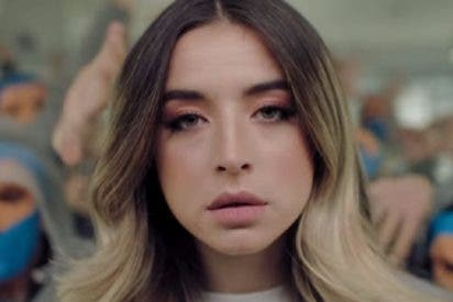 La artista que declara ser la verdadera creadora de 'Yo ya no quiero ná' lanza un dardo envenado a Lola Índigo