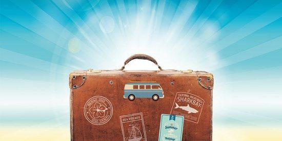 Jubilación: los mejores lugares para retirarse y disfrutar fuera de España