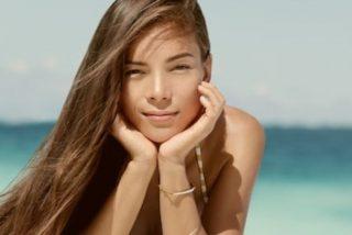 Mejores maquillajes con protección solar