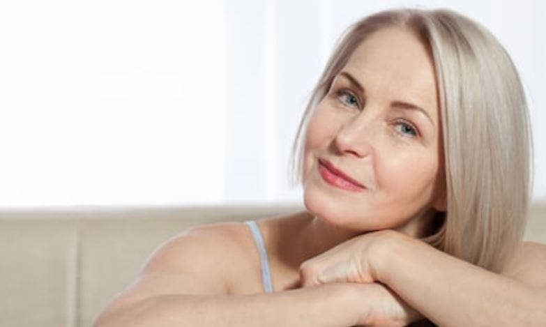 Mejores maquillajes antienvejecimiento 2020