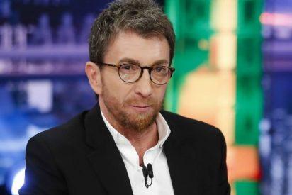 """El pitorreo de 'El Hormiguero' con 'Sálvame' que desató la ira de Pablo Motos: """"No volváis a hacerlo"""""""