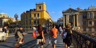España: ¿dónde es más barato viajar este verano?