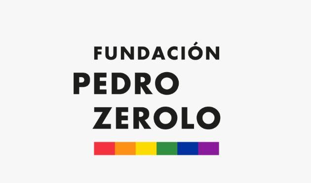 orgullo gay 2020 - Pedro Zerolo fundación