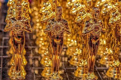 Los Premios Oscar no volverán a ser lo que eran: los cambios que habrá en la gala de 2021