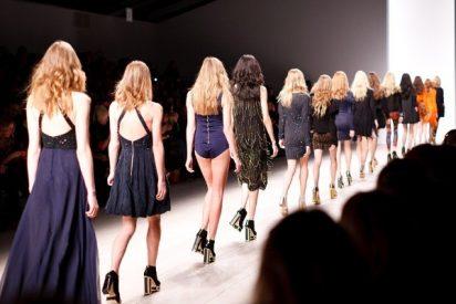 La decisión sin precedentes de Gucci tras la crisis del coronavirus: adiós a sus tradicionales colecciones