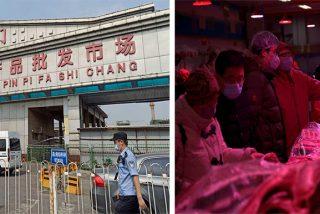 Coronavirus: Alerta en China por una segunda ola de contagios, la situación en Pekín es extremadamente grave