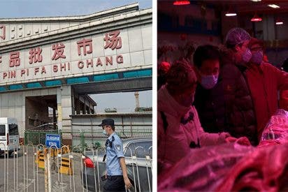 """Alerta máxima en China por un repunte de casos de coronavirus; la situación en Pekín es """"extremadamente grave"""""""