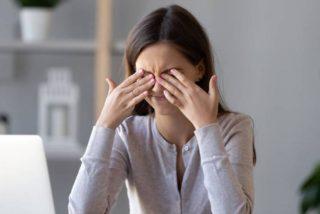 Remedios para el picor de ojos