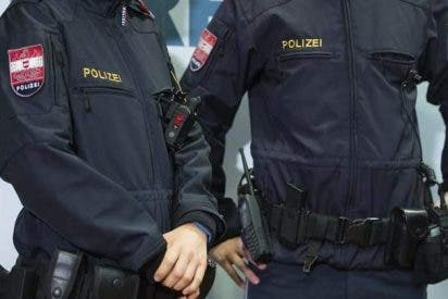 """Austria: la policía multa a un hombre por tirarse un """"pedo provocativo"""""""