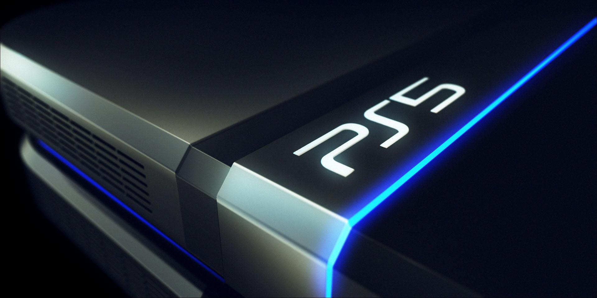 PlayStation 5: posponen el lanzamiento de los nuevos juegos para el 11 de junio