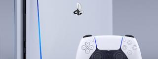 El mando de PlayStation 5, finalmente es compatible con Apple