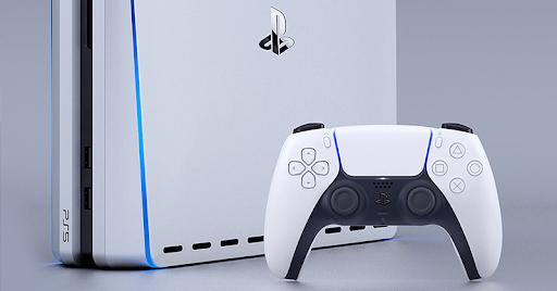 Amazon Francia la 'lía' y desvela la fecha de lanzamiento y precio de la PlayStation 5