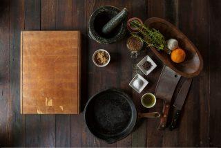 Las cinco recetas más saludables que se preparan en solo 15 minutos