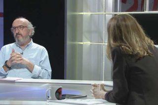 Los guardias civiles se querellarán contra Roures por comparar en la TV3 a la Benemérita con la Gestapo
