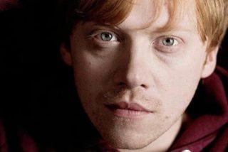 La misteriosa y millonaria profesión actual de Rupert Grint, el actor de 'Harry Potter'