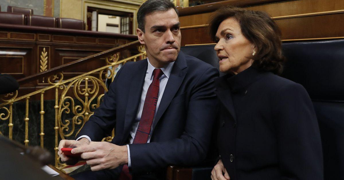 """""""Psicópata responsable de miles de muertes"""", el diagnóstico médico de Sánchez que revienta las redes"""