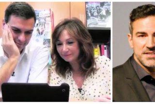 'Palabra de Sánchez': los cinco tuits en los que renegaba del enchufismo que ahora practica sin sonrojo