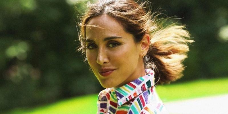 TVE ficha a Tamara Falcó y le concede su propio programa: todos los detalles del estreno del verano