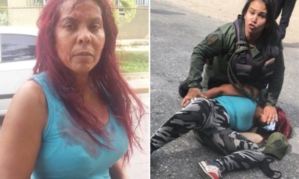 Opinión: La doble moral como símbolo del ejercicio político en Venezuela