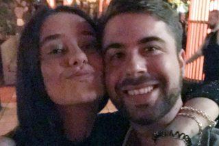 """""""Las fases y el confinamiento son de pobres"""": pillan a Victoria Federica compartiendo cachimba y bailando en una fiesta"""
