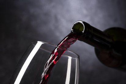 Coronavirus: Antioxidante del vino podría reducir la gravedad de la enfermedad